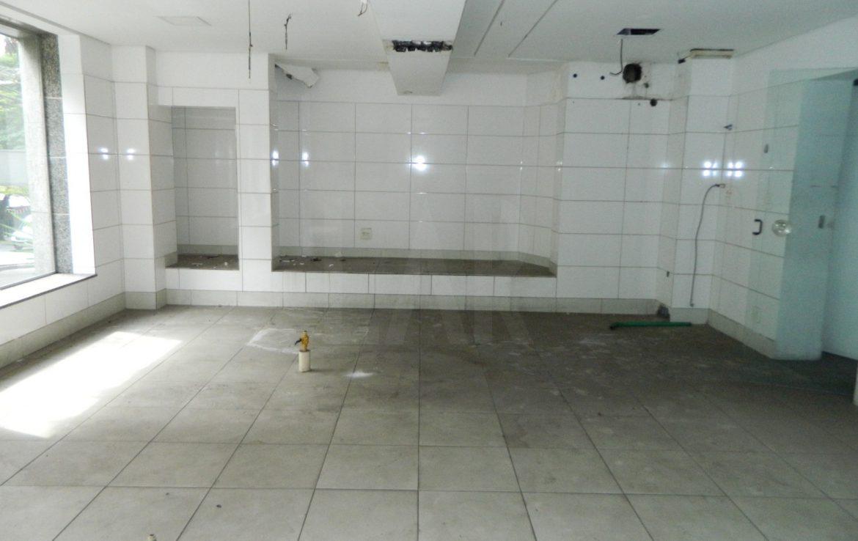 Foto Loja para alugar no Lourdes em Belo Horizonte - Imagem 07