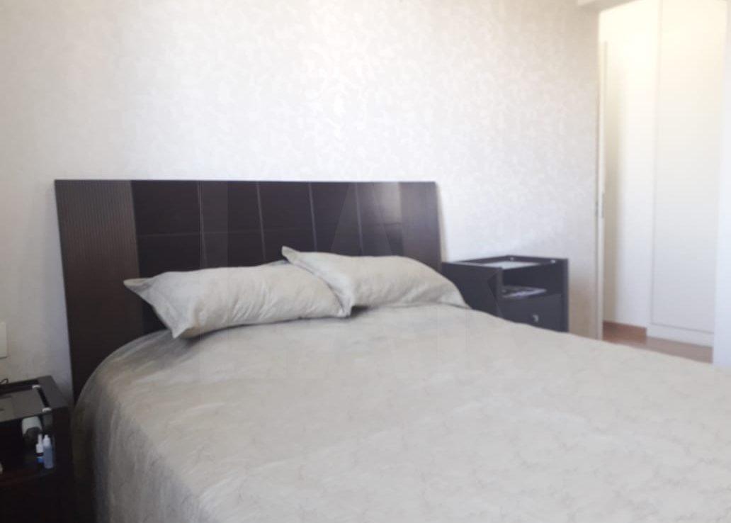 Foto Apartamento de 4 quartos à venda no Buritis em Belo Horizonte - Imagem 09