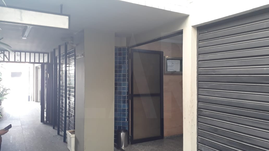 Foto Sala para alugar na Savassi em Belo Horizonte - Imagem 02