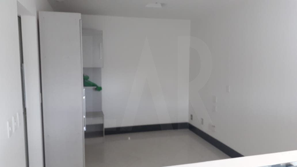 Foto Sala para alugar na Savassi em Belo Horizonte - Imagem 04