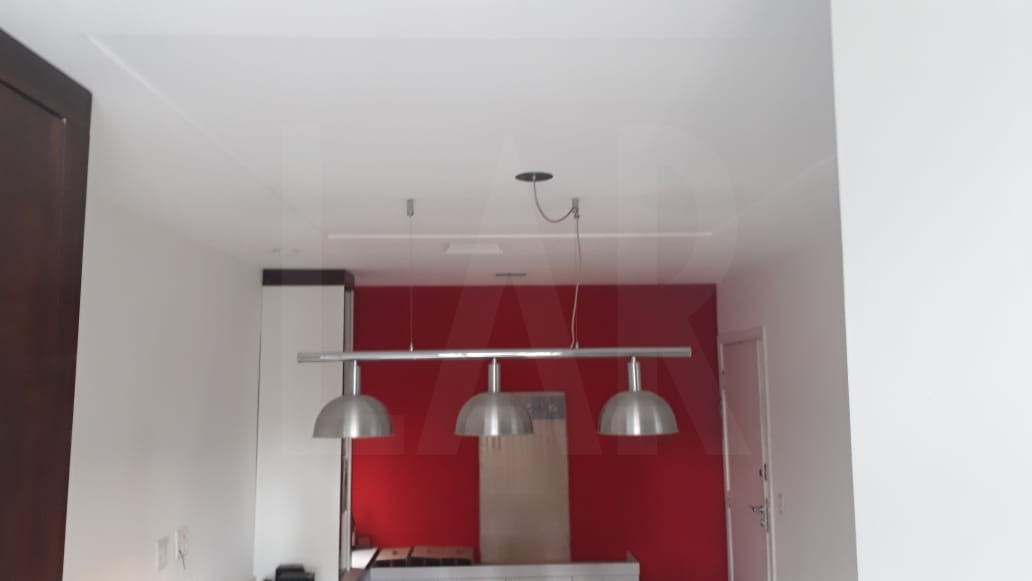 Foto Sala para alugar na Savassi em Belo Horizonte - Imagem 08