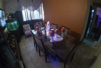 Foto Apartamento de 3 quartos à venda no Havaí em Belo Horizonte - Imagem 01