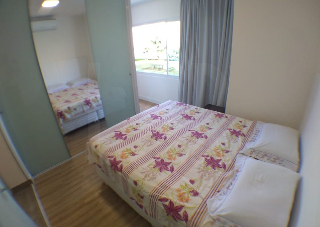 Foto Apartamento de 1 quarto à venda na Savassi em Belo Horizonte - Imagem 06