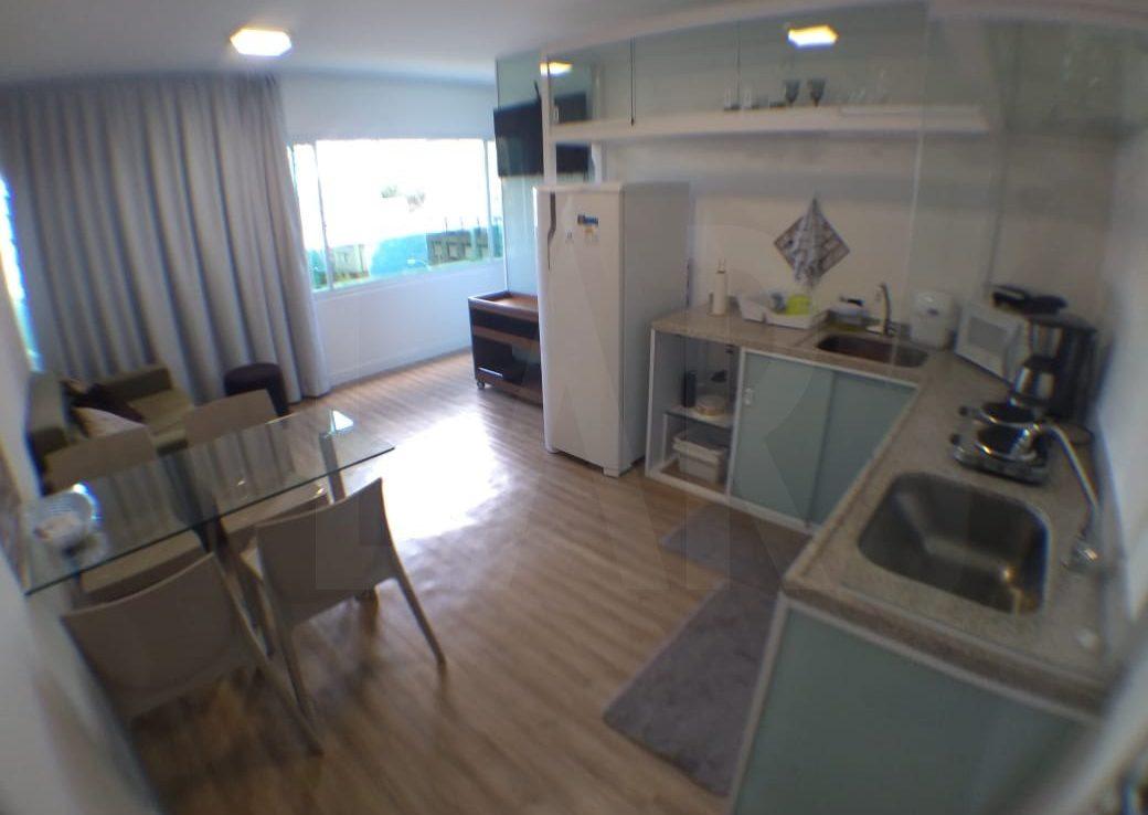 Foto Apartamento de 1 quarto à venda na Savassi em Belo Horizonte - Imagem 07