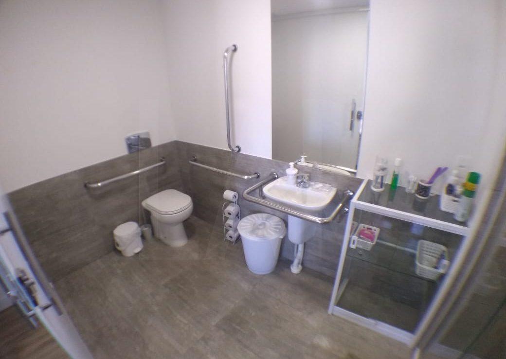Foto Apartamento de 1 quarto à venda na Savassi em Belo Horizonte - Imagem 08