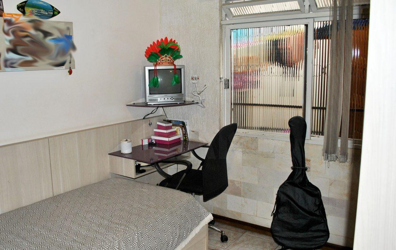 Foto Apartamento de 4 quartos à venda no Ipiranga em Belo Horizonte - Imagem