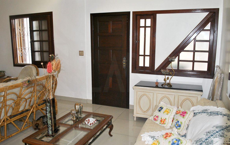 Foto Apartamento de 4 quartos à venda no Ipiranga em Belo Horizonte - Imagem 02