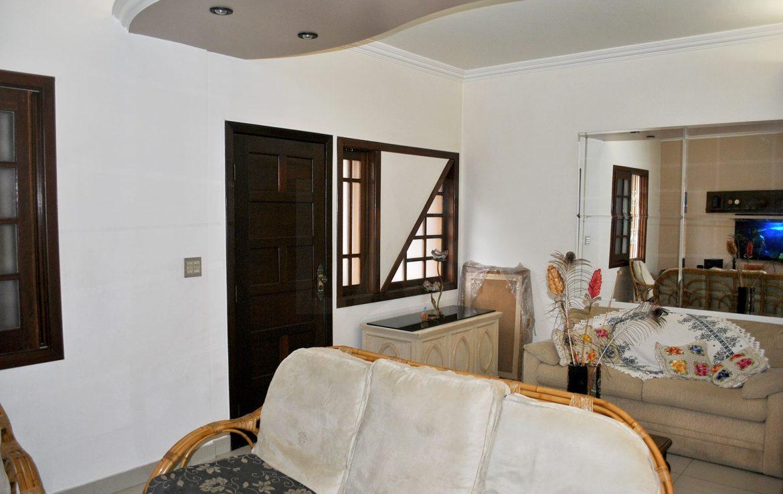 Foto Apartamento de 4 quartos à venda no Ipiranga em Belo Horizonte - Imagem 05