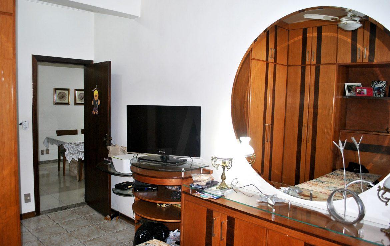 Foto Apartamento de 4 quartos à venda no Ipiranga em Belo Horizonte - Imagem 06
