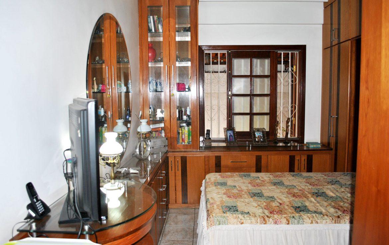 Foto Apartamento de 4 quartos à venda no Ipiranga em Belo Horizonte - Imagem 07