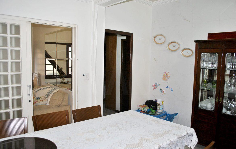 Foto Apartamento de 4 quartos à venda no Ipiranga em Belo Horizonte - Imagem 08