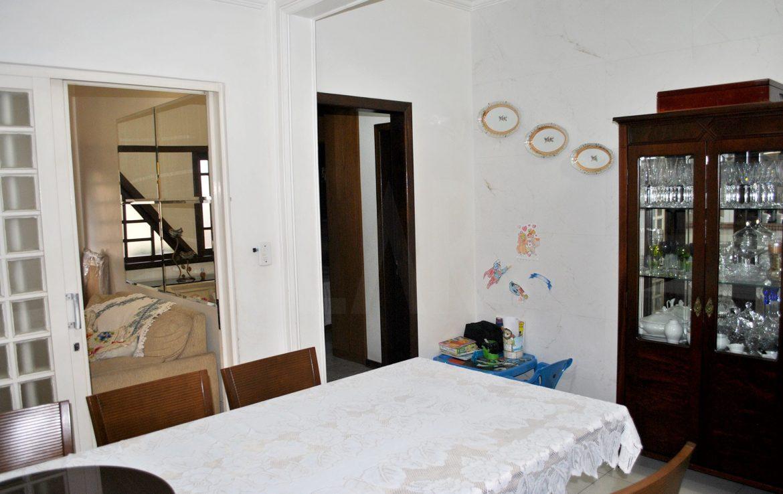 Foto Apartamento de 4 quartos à venda no Ipiranga em Belo Horizonte - Imagem 09
