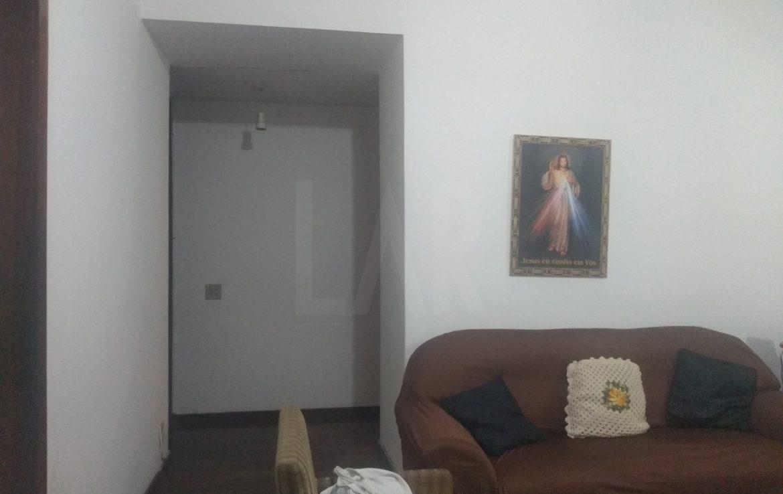 Foto Apartamento de 3 quartos à venda no Grajaú em Belo Horizonte - Imagem 05