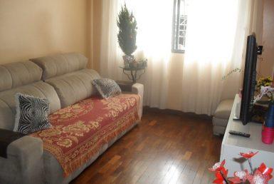 Foto Apartamento de 3 quartos para alugar no Coracao de Jesus em Belo Horizonte - Imagem 01
