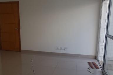 Foto Apartamento de 2 quartos para alugar no Graça em Belo Horizonte - Imagem 01