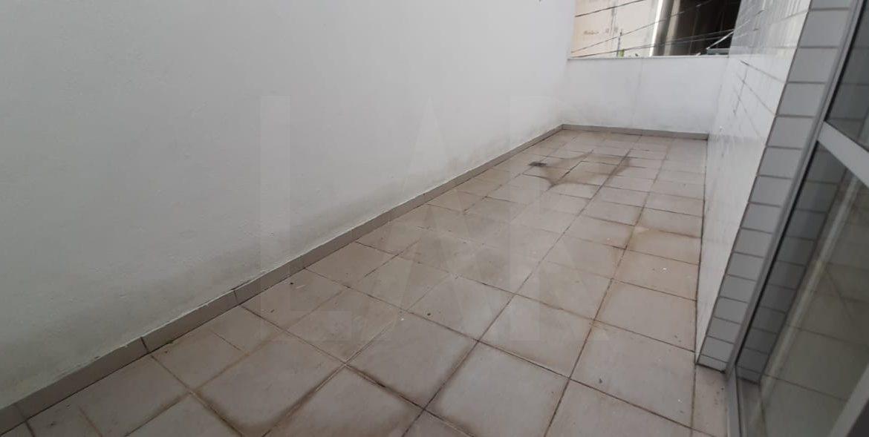 Foto Apartamento de 2 quartos à venda no Graça em Belo Horizonte - Imagem 08