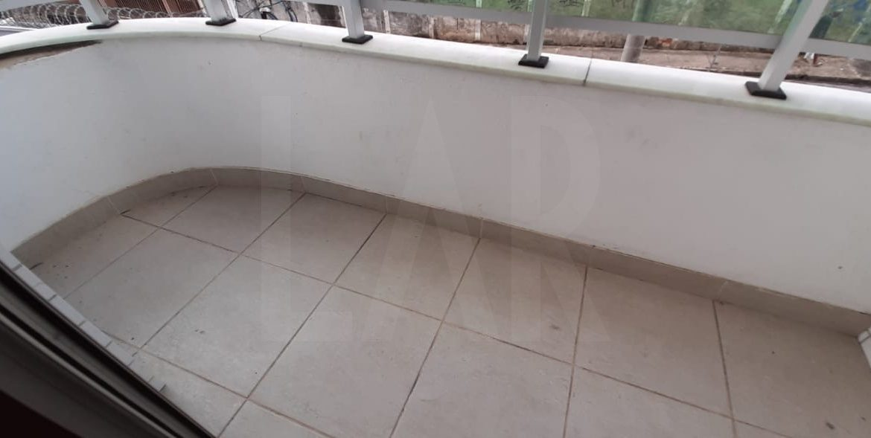 Foto Apartamento de 2 quartos à venda no Graça em Belo Horizonte - Imagem 07