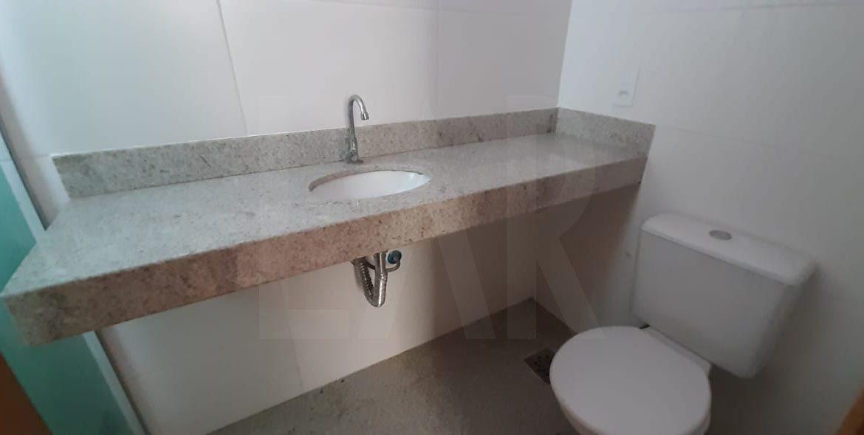 Foto Apartamento de 2 quartos à venda no Graça em Belo Horizonte - Imagem 09