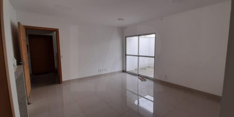 Foto Apartamento de 2 quartos à venda no Graça em Belo Horizonte - Imagem 02