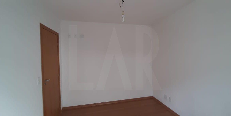 Foto Apartamento de 2 quartos à venda no Graça em Belo Horizonte - Imagem 03