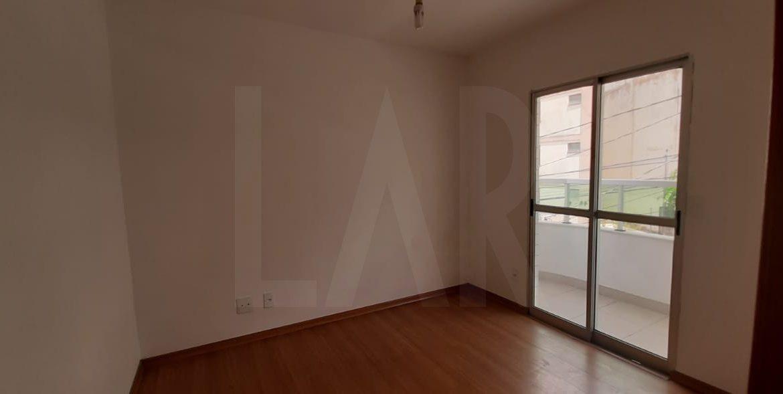 Foto Apartamento de 2 quartos à venda no Graça em Belo Horizonte - Imagem 06