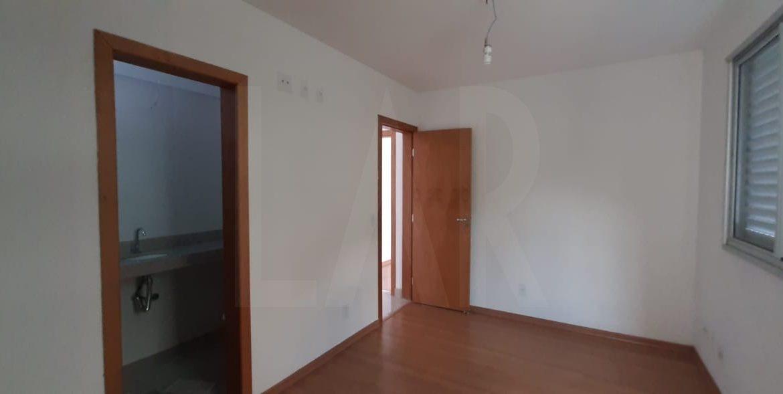 Foto Apartamento de 2 quartos à venda no Graça em Belo Horizonte - Imagem 04