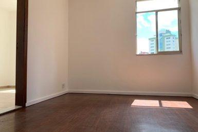 Foto Apartamento de 3 quartos à venda no Coracao de Jesus em Belo Horizonte - Imagem 01