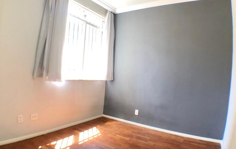 Foto Apartamento de 3 quartos à venda no Sion em Belo Horizonte - Imagem 08