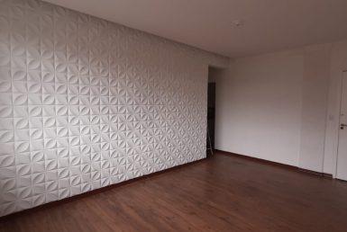Foto Apartamento de 3 quartos à venda no Santa Efigênia em Belo Horizonte - Imagem 01