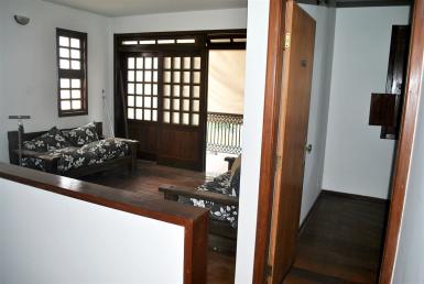 Foto Casa de 4 quartos à venda no Planalto em Belo Horizonte - Imagem 01