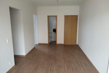 Foto Apartamento de 3 quartos para alugar no Graça em Belo Horizonte - Imagem 01