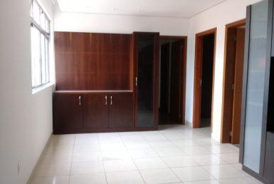 Foto Apartamento de 3 quartos à venda no Gutierrez em Belo Horizonte - Imagem 01