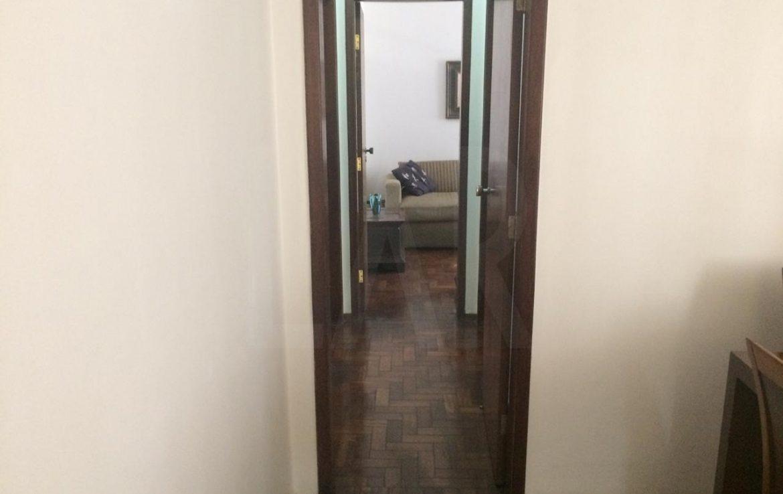 Foto Apartamento de 3 quartos à venda no Santa Lúcia em Belo Horizonte - Imagem 05