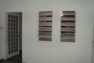 Foto Loja para alugar no Dona Clara em Belo Horizonte - Imagem 01