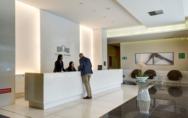 Foto Sala à venda no Santa Lúcia em Belo Horizonte - Imagem 07