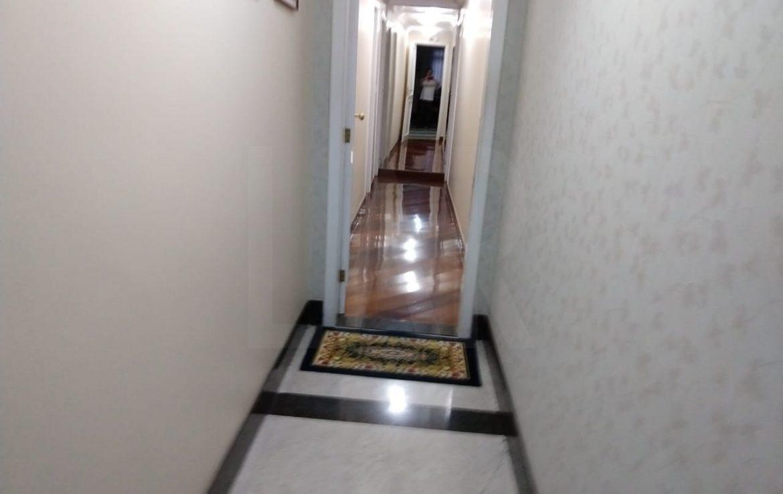 Foto Apartamento de 4 quartos à venda no Itapoã em Belo Horizonte - Imagem 07