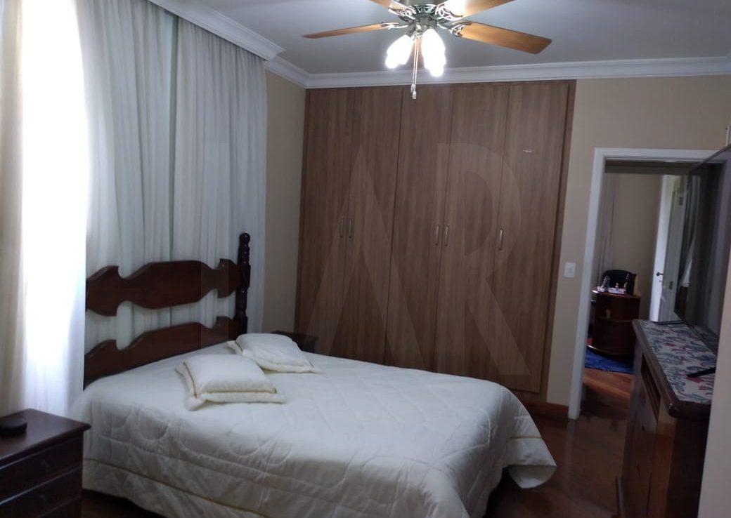 Foto Apartamento de 4 quartos à venda no Itapoã em Belo Horizonte - Imagem 09