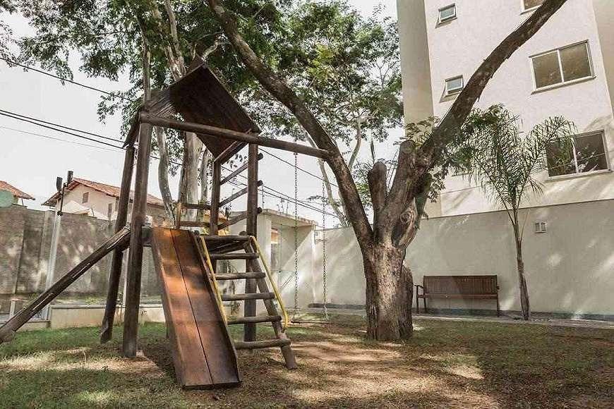 Foto do Varandas da Pampulha em Belo Horizonte - Imagem 03