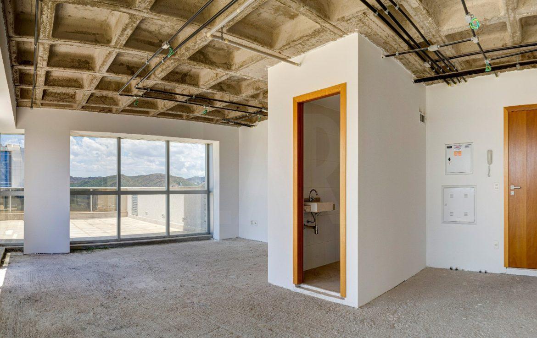 Foto Vaga de Garagem à venda no Santa Lúcia em Belo Horizonte - Imagem 05