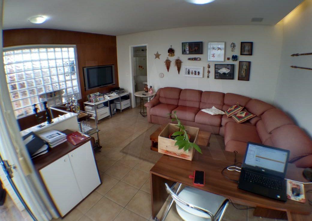 Foto Cobertura de 2 quartos à venda no Buritis em Belo Horizonte - Imagem 03
