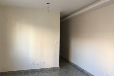 Foto Apartamento de 1 quarto à venda no Coracao de Jesus em Belo Horizonte - Imagem 01
