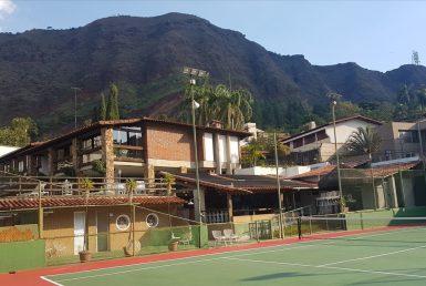 Foto Casa de 7 quartos à venda no Mangabeiras em Belo Horizonte - Imagem 01