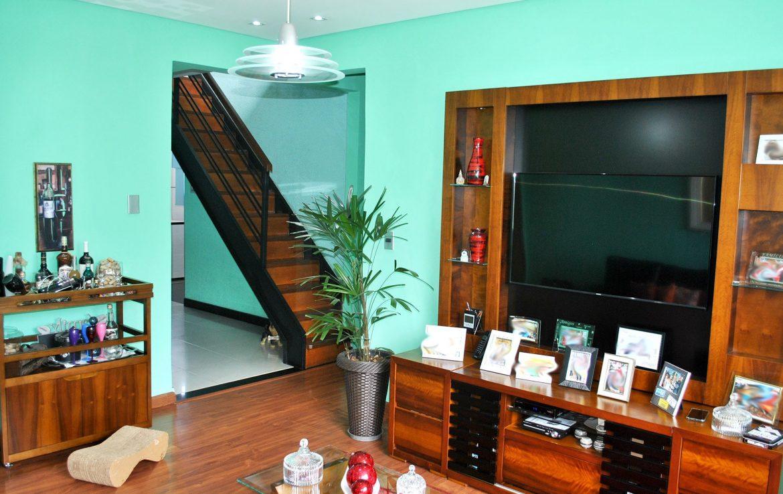 Foto Cobertura de 3 quartos à venda no Ipiranga em Belo Horizonte - Imagem 02