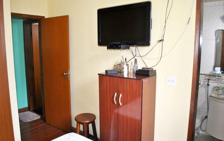 Foto Cobertura de 3 quartos à venda no Ipiranga em Belo Horizonte - Imagem 07