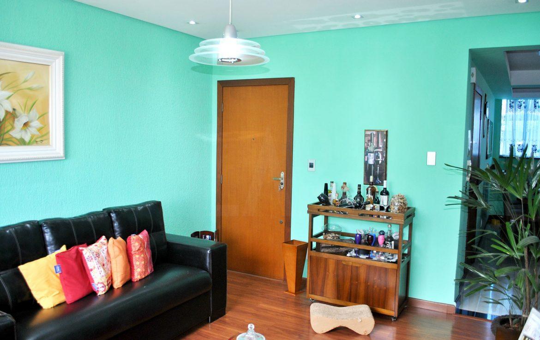 Foto Cobertura de 3 quartos à venda no Ipiranga em Belo Horizonte - Imagem 04