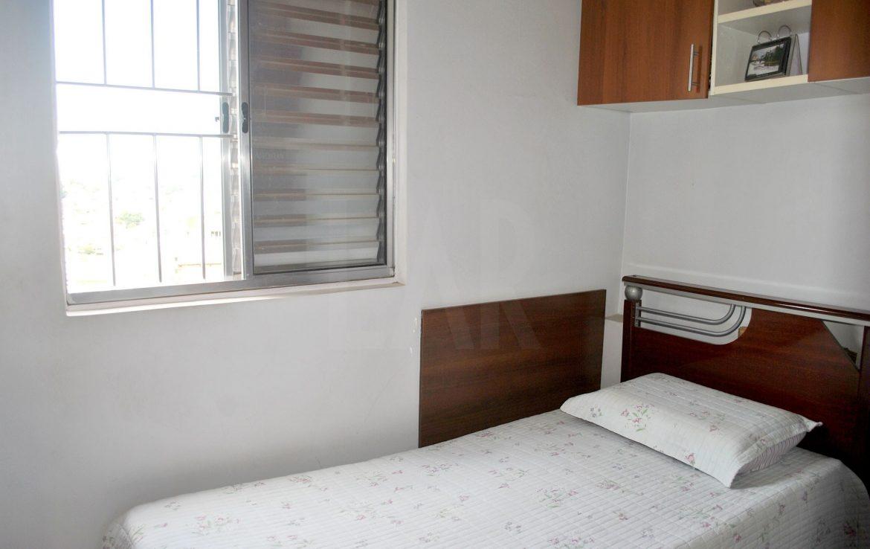 Foto Cobertura de 3 quartos à venda no Ipiranga em Belo Horizonte - Imagem 08