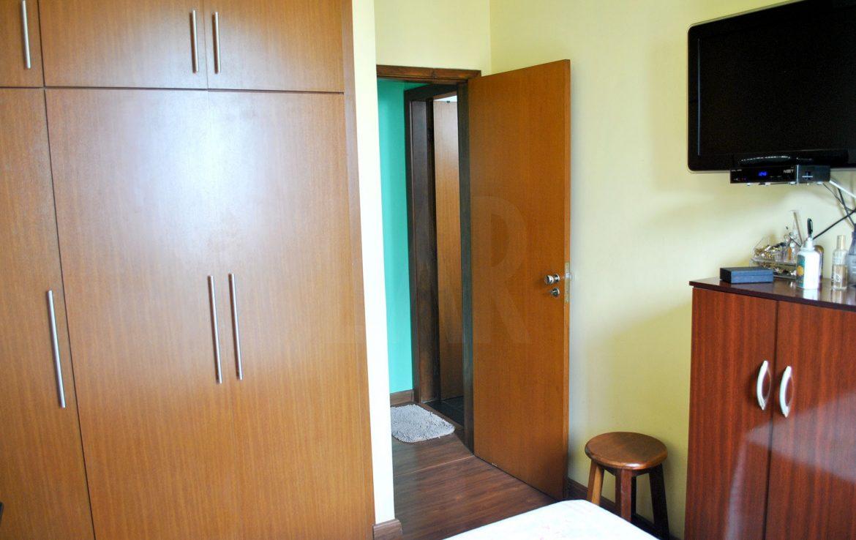 Foto Cobertura de 3 quartos à venda no Ipiranga em Belo Horizonte - Imagem 09