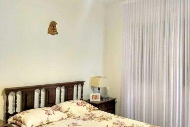 Foto Casa de 3 quartos à venda no Santa Lúcia em Belo Horizonte - Imagem 01
