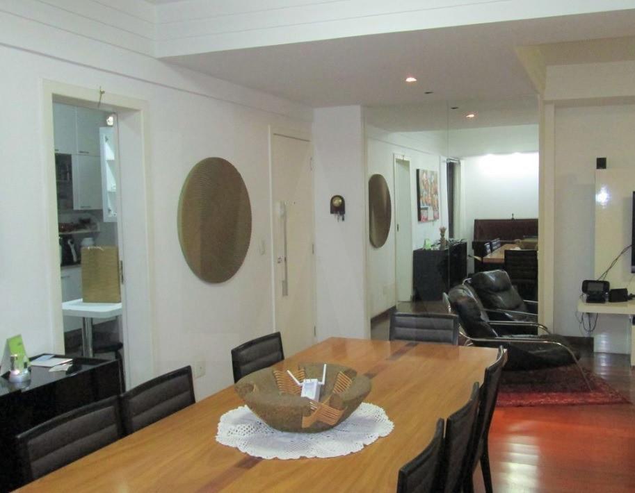 Foto Apartamento de 4 quartos à venda no Lourdes em Belo Horizonte - Imagem 05