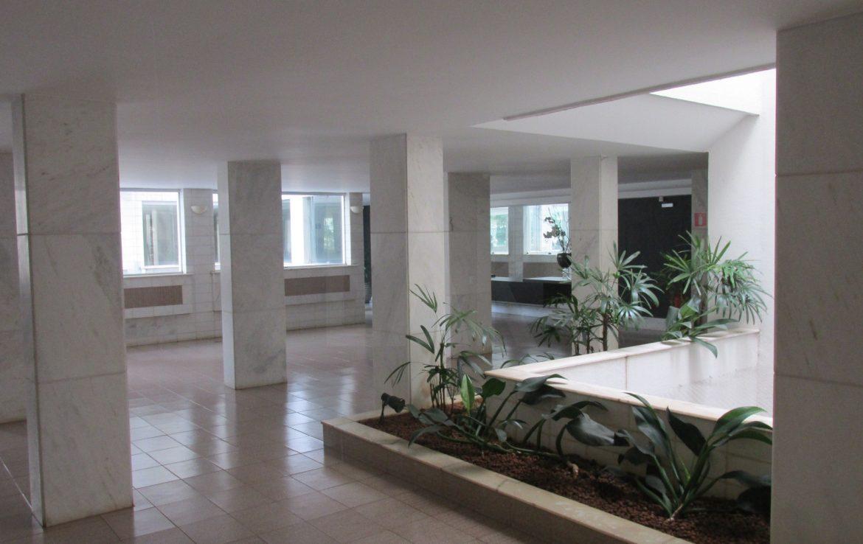 Foto Apartamento de 4 quartos à venda no VILA PARIS em Belo Horizonte - Imagem